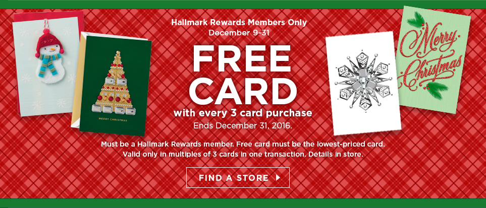 The Hallmark Crown Rewards program is a great way to get great deals on your favorite gifts, greeting cards and Christmas otpirise.cfs receive exclusive deals, and can earn Bonus Points over time to be redeemed as Reward Dollars for use at Hallmark Gold Crown stores and on otpirise.cf Learn more about the Hallmark Crown Rewards program and how to enroll.