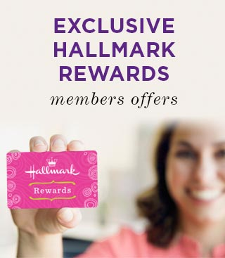 The Hallmark Crown Rewards program is a great way to get great deals on your favorite gifts, greeting cards and Christmas steam-key.gqs receive exclusive deals, and can earn Bonus Points over time to be redeemed as Reward Dollars for use at Hallmark Gold Crown stores and on steam-key.gq Learn more about the Hallmark Crown Rewards program and how to enroll.